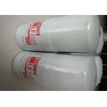 Buy cheap Cummins Generator LF3325 3310169 P551670 Fleetguard Oil Filter from wholesalers