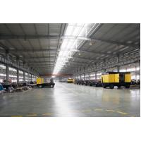 Best Pre-engineering Industrial Metal Buildings For Agricultural And Farm Building wholesale