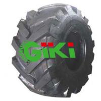 Best forestry tire 28L-26-16,30.5L-32-18 TT TL wholesale
