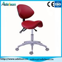 Best 2015 New design dentist stool chair, Assistant dental stool in dental chair armrest wholesale