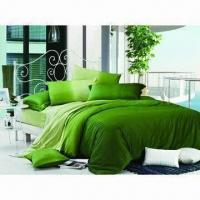 Best Reactive Printing Bedding Set, Available in Various Sizes, Made of 100% Cotton wholesale