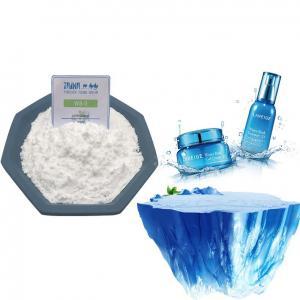 Best Cooling Agent CAS 51115-67-4 Cooler Ws-23 Food Additive for Beverage wholesale