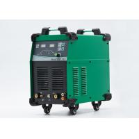 China Digital DC Arc Welding Machine 315A 3 Ph 380V High Frequency Easy Operation Interface on sale