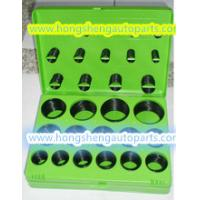 Best SILICONE O RING KITS FOR AUTO O RING KITS SERIES wholesale