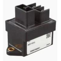 Best 10 A 12 Volt Solid State Automotive Relay Single Side Stable Type Capsule Contact wholesale
