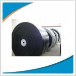 Best Rubber conveyor belt EP conveyor belt DIN22102-22131 wholesale