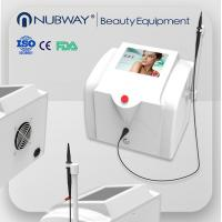 Best Portable vascular vein removal machine for sale wholesale