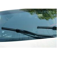 Best Harsh Weather Windshield Cleaning Washing Wiper Blades Universal Type Fitting All Sizes wholesale