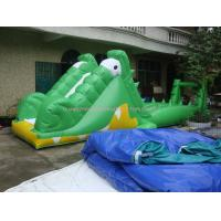 Best Outdoor Inflatable Climbing Wall/ inflatable sports game for kids wholesale