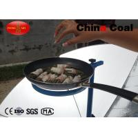 China Solar Cooker  Used In Rural Area Industry Hardware Complete Kitchen Work on sale