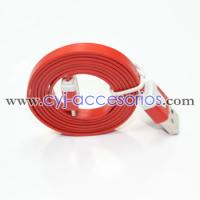 China USB Cables for iPhone 4 4s/iPhone 5 on sale