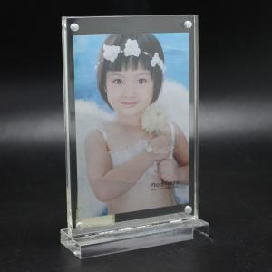 Best Photo/Menu Holders wholesale