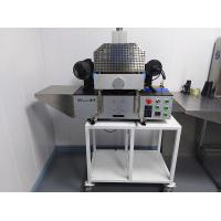 Best Silica Gel Easy Operate License Plate Stamping Machine Number Plate Printing Machine wholesale