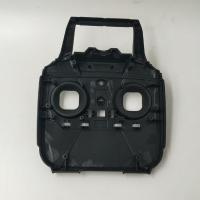 Best Big Complex Injection Plastic Products, Approval Custom Injection Molding Services wholesale