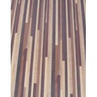 Details of 12mm 8mm china manufacturer high quality for High quality laminate flooring