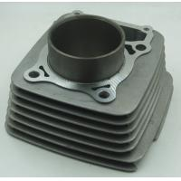Best High Intensity Honda Engine Block Cbx250 High Performance Engine Parts wholesale
