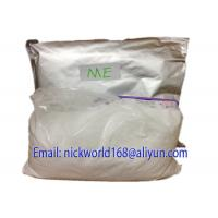 Cheap 17a Methyl Drostanolone Methasteron , Muscle Building Anabolic Steroids Anti Aging for sale