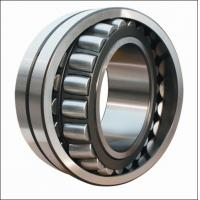 Best 24044C1 self aligning roller bearing , Brass cage bearing for Industrial Machines wholesale