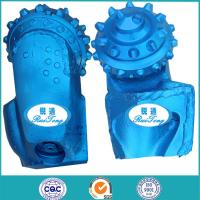 Best TCI roller cone,roller cone,tricone cutters,tricone palm,tricone part wholesale