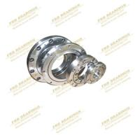 Best CRU178(G) Crossed Roller Bearings for light industry wholesale