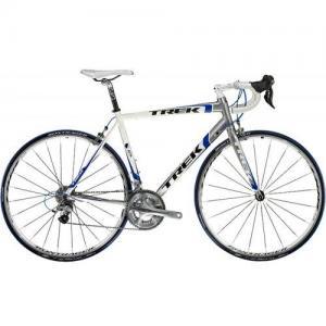 Best Paypal Accepted,Trek 2.5 T H2 Road Bike 2011 wholesale