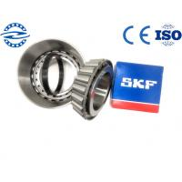 Best Super Performance Large Size Single Row Tapered Roller Bearing 352224 wholesale