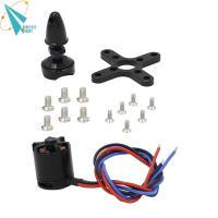 Best 2216 800KV Multicopter outrunner brushless motor wholesale