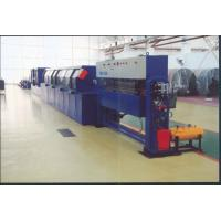 Buy cheap paper machine-paper wrapping machine from wholesalers