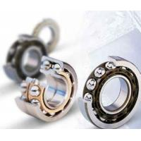 Best Angular Contact Ball Bearing wholesale