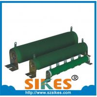 China Inverter Braking Resistor on sale