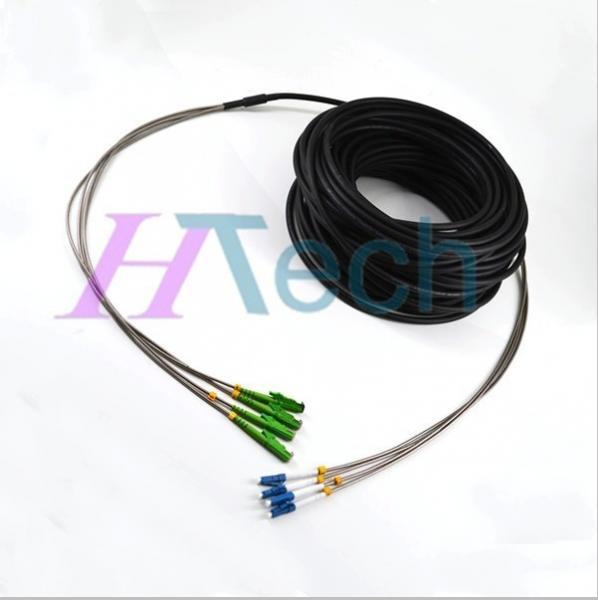 Free Download Fiber Optic Patch Cord Management Programs