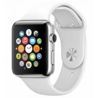 Best Android Scented Strap Bluetooth Heart Rate Smart Watch With SIM Card wholesale