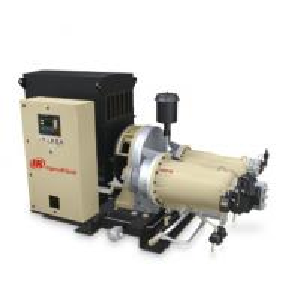 Best Original Ingersoll rand Sierra Oil-Free Rotary Screw Air Compressors 90-160 kW wholesale