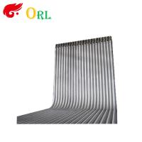 Best Low Pressure Customization Boiler Water Wall Panels For Industry Power Station wholesale