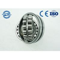 Best 23026E Stainless Steel Roller Bearings , Single Row Roller Bearing For Textile Machinery wholesale