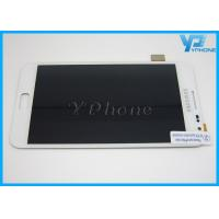 Best 5.3inch Pink Samsung Phone LCD Screen For Galaxy Note 1 N7000 i9220 wholesale
