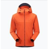 Best Winter Mountaining extreme winter jackets. wholesale