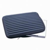 Best Notebook Sleeve , Eva mold laptop case ,with hard shell, light weight and fashion wholesale