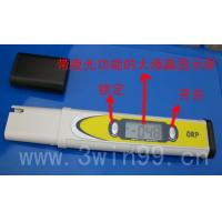 Best hot sell LCD backlight ORP meter digital ORP pen test ORP value in -1999v to 1999mV wholesale