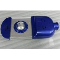 Best 40W Urban roads , Parking lot , Sidewalks exterior led lamps CE Rohs Approved wholesale