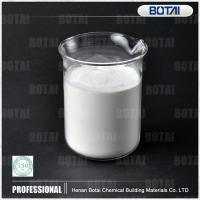 Best Vac/e copolymer powder with good alkali resistance wholesale