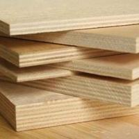 Best Birch Plywoods, Various Sizes are Available wholesale