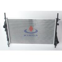 Auto Radiator For Ford Mondeo 2.5 I 2000 MT