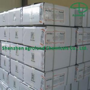 Cheap 71751-41-2 Biopesticides Abamectine 96%TC 95%TC 1.8%EC 3.6%EC for sale