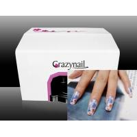 Best nail printer wholesale