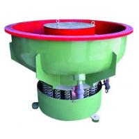 Buy cheap Stone Mosaic Polishing Machine from wholesalers