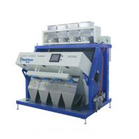 Best colour sorter for rice, rice colour sorter, rice seperating machine wholesale