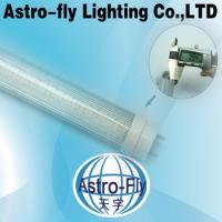 Led tube light smd2835 hight quality home depot energy saving led tube