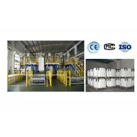 China 15-50KG Automatic Powder Packing Machine , Powder Packaging Equipment CE Approved on sale