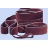 Buy cheap Aluminum Oxide Abrasive Belt/ sanding belt( adysun07) from wholesalers